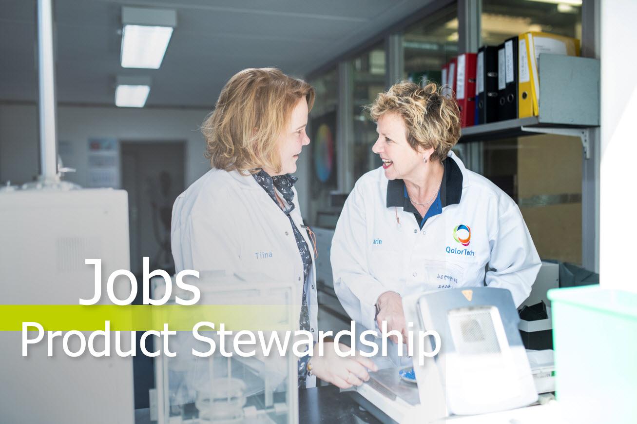 Job 2021-PrStwM