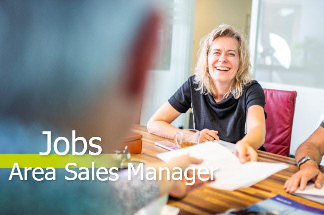 Job 2021-ASM