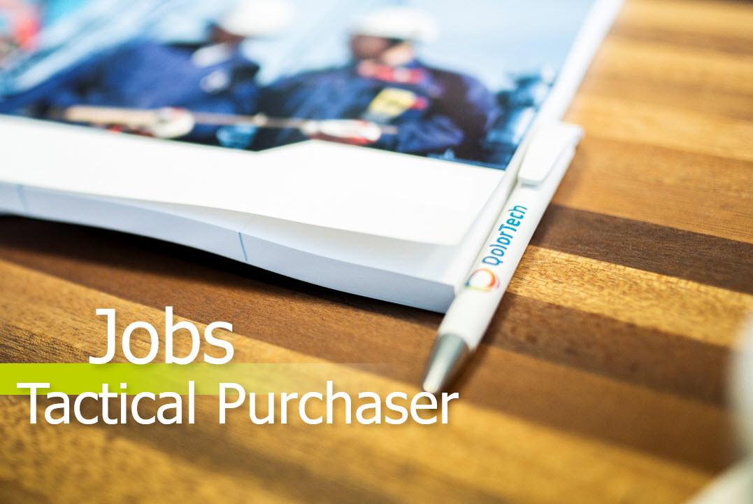 Jobs 2021-TacPur